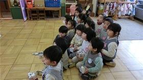 ★幼稚園@川越市・ふじみ野市・さいたま市CIMG7240