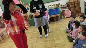 ★幼稚園@川越市・ふじみ野市・さいたま市CIMG7249