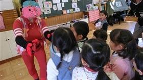 ★幼稚園@川越市・ふじみ野市・さいたま市CIMG7261