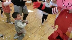 ★幼稚園@川越市・ふじみ野市・さいたま市CIMG7266