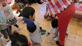 ★幼稚園@川越市・ふじみ野市・さいたま市CIMG7279