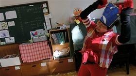 ★幼稚園@川越市・ふじみ野市・さいたま市CIMG7297