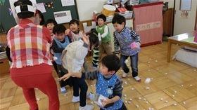 ★幼稚園@川越市・ふじみ野市・さいたま市CIMG7315