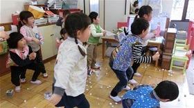 ★幼稚園@川越市・ふじみ野市・さいたま市CIMG7317