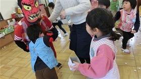 ★幼稚園@川越市・ふじみ野市・さいたま市CIMG7340