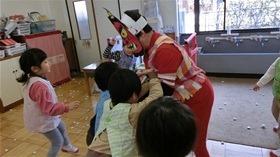 ★幼稚園@川越市・ふじみ野市・さいたま市CIMG7341