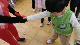 ★幼稚園@川越市・ふじみ野市・さいたま市CIMG7345
