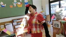 ★幼稚園@川越市・ふじみ野市・さいたま市CIMG7361