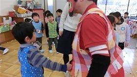 ★幼稚園@川越市・ふじみ野市・さいたま市CIMG7369
