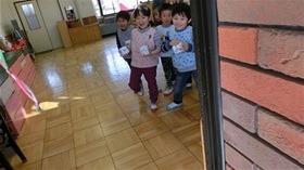 ★幼稚園@川越市・ふじみ野市・さいたま市CIMG7375