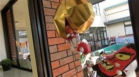 ★幼稚園@川越市・ふじみ野市・さいたま市CIMG7384