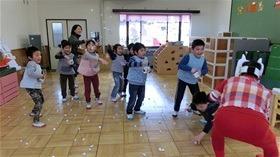 ★幼稚園@川越市・ふじみ野市・さいたま市CIMG7393