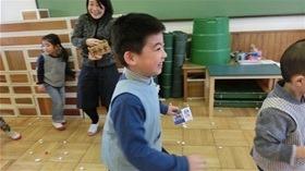 ★幼稚園@川越市・ふじみ野市・さいたま市CIMG7407