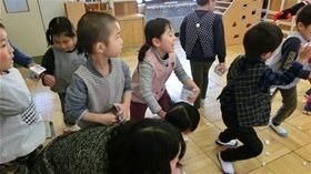 ★幼稚園@川越市・ふじみ野市・さいたま市CIMG7416