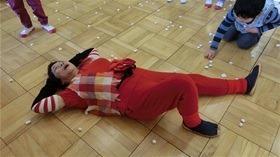 ★幼稚園@川越市・ふじみ野市・さいたま市CIMG7462