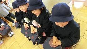 ★幼稚園@川越市・ふじみ野市・さいたま市CIMG7471