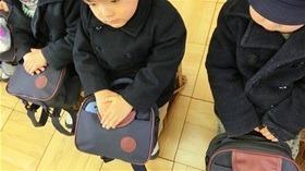 ★幼稚園@川越市・ふじみ野市・さいたま市CIMG7474