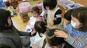 ★幼稚園@川越市・ふじみ野市・さいたま市CIMG7551