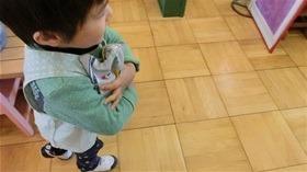 ★幼稚園@川越市・ふじみ野市・さいたま市CIMG7556