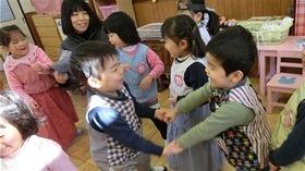 ★幼稚園@川越市・ふじみ野市・さいたま市CIMG7613