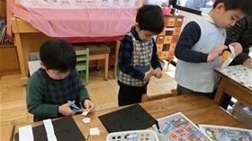★幼稚園@川越市・ふじみ野市・さいたま市CIMG7683