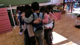 ★★★CIMG8011