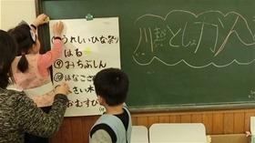 ★★★CIMG8024