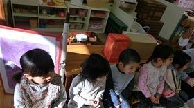 ★幼稚園@川越市・ふじみ野市・さいたま市CIMG8226