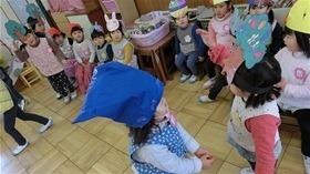★幼稚園@川越市・ふじみ野市・さいたま市CIMG8237