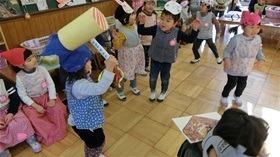 ★幼稚園@川越市・ふじみ野市・さいたま市CIMG8267