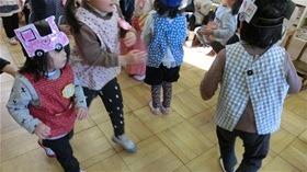 ★幼稚園@川越市・ふじみ野市・さいたま市CIMG8283