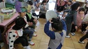 ★幼稚園@川越市・ふじみ野市・さいたま市CIMG8301