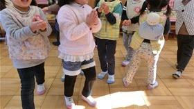 ★幼稚園@川越市・ふじみ野市・さいたま市CIMG8310