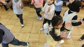 ★幼稚園@川越市・ふじみ野市・さいたま市CIMG8311
