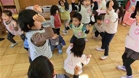 ★幼稚園@川越市・ふじみ野市・さいたま市CIMG8316