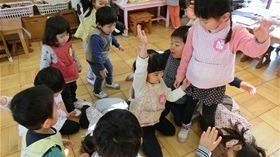 ★幼稚園@川越市・ふじみ野市・さいたま市CIMG8329