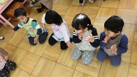 ★幼稚園@川越市・ふじみ野市・さいたま市CIMG8339
