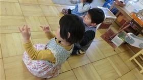 ★幼稚園@川越市・ふじみ野市・さいたま市CIMG8350