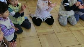 ★幼稚園@川越市・ふじみ野市・さいたま市CIMG8351