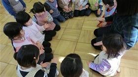 ★幼稚園@川越市・ふじみ野市・さいたま市CIMG8365