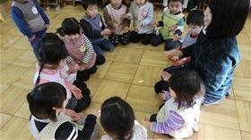 ★幼稚園@川越市・ふじみ野市・さいたま市CIMG8366