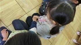 ★幼稚園@川越市・ふじみ野市・さいたま市CIMG8369