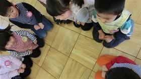 ★幼稚園@川越市・ふじみ野市・さいたま市CIMG8371