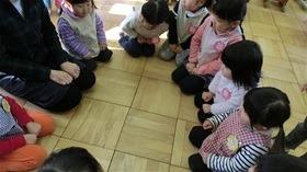 ★幼稚園@川越市・ふじみ野市・さいたま市CIMG8373