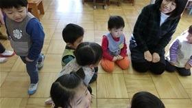 ★幼稚園@川越市・ふじみ野市・さいたま市CIMG8374