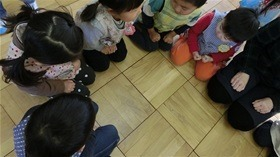 ★幼稚園@川越市・ふじみ野市・さいたま市CIMG8379