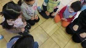 ★幼稚園@川越市・ふじみ野市・さいたま市CIMG8380