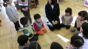 ★幼稚園@川越市・ふじみ野市・さいたま市CIMG8386