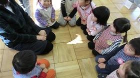 ★幼稚園@川越市・ふじみ野市・さいたま市CIMG8388