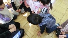 ★幼稚園@川越市・ふじみ野市・さいたま市CIMG8396